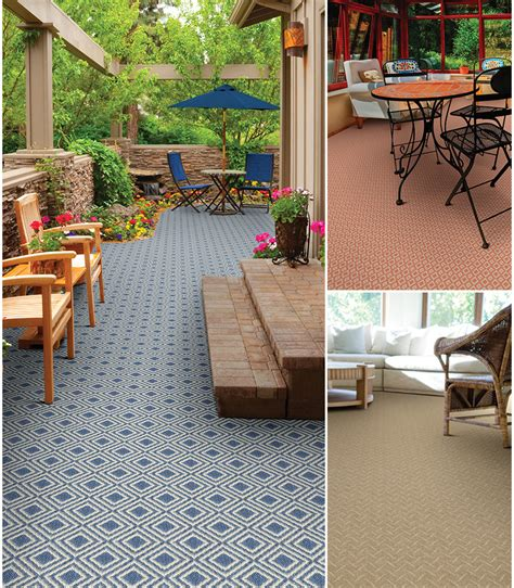 Outdoor Living Couristan Outdoor Carpets And Rugs