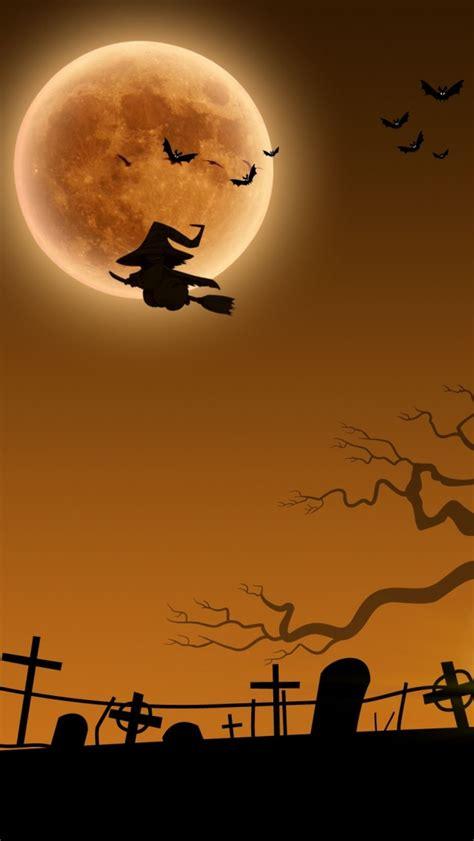 halloween themes for iphone 5 iphone 5 wallpaper halloween wallpaper pinterest