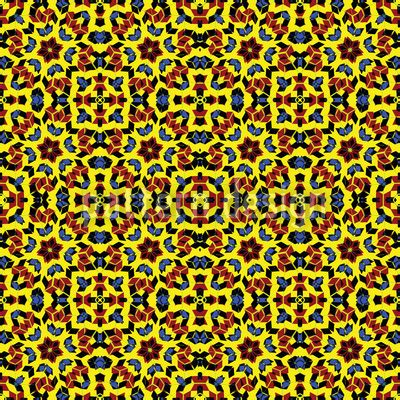 what is repeat pattern in art pop art repeating pattern