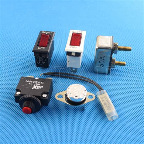 daier marine ignition switch wiring diagram buy marine