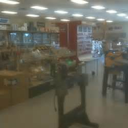 peachtree woodworking supply peachtree woodworking supply hardware stores 6684