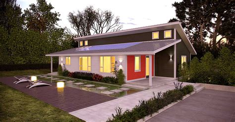 zero energy home kits prefab zero energy homes zero energy project