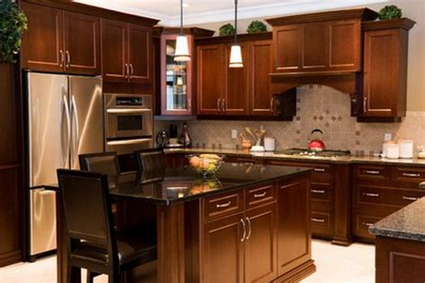 how to restain kitchen cabinets pin by lawana gurley on for the home pinterest