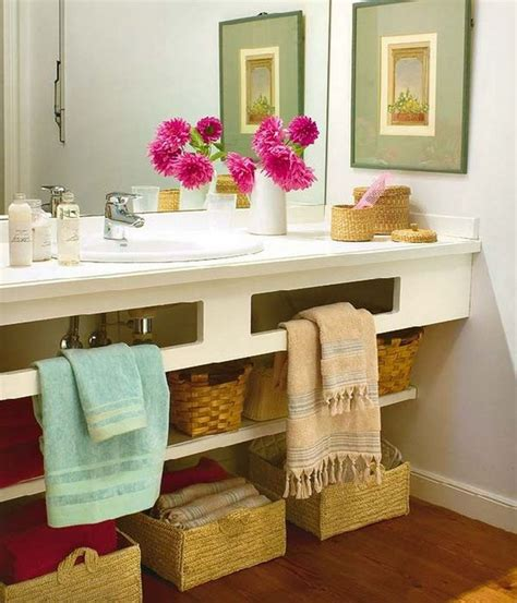 spring bathrooms bathroom ideas 2015 spring ideas for your bathroom