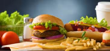 Food Fast Food Day 16th Nov 2017 Days Of The Year