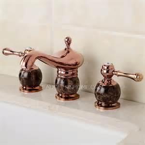 Moen Arbor Kitchen Faucet kitchen faucet touchless images touchless kitchen faucet
