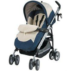 Kereta Dorong Bayi Quinny strollers indonesia and chang e 3 on