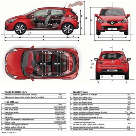 renault clio williams wiring diagram renault clio 1 2