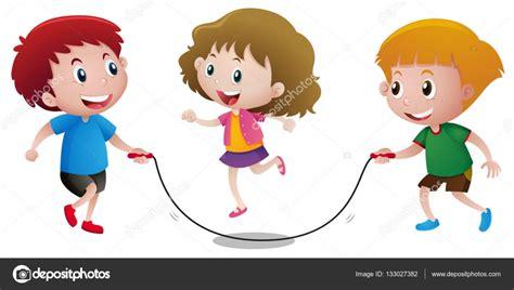 imagenes de niños jugando ala cuerda jugando la cuerda related keywords jugando la cuerda