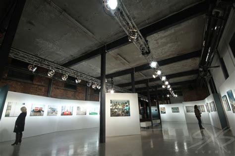 light exhibit nyc exhibition lighting rig sxsevents co uk nyc
