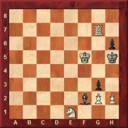 Langka Buku Catur 20 Langkah Menyerah jawaban problem catur 3 langkah mat toko permainan catur jual papan catur jam catur buku