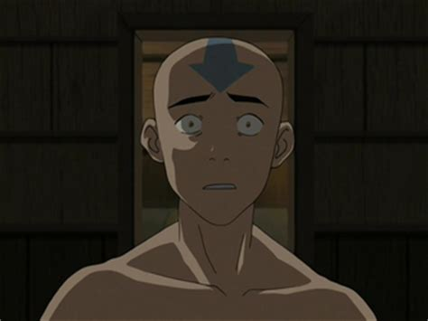 soldier s promise the ranger brigade family secrets books image zuko with airbender tattoos png avatar wiki