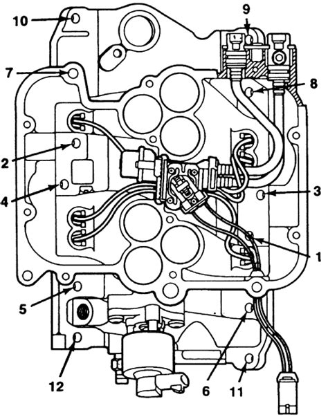dodge stratus alternator wiring imageresizertool dodge stratus engine diagram auto repair guide images imageresizertool