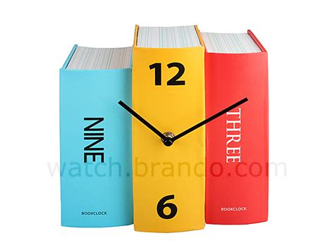 clocks a novel books book clock