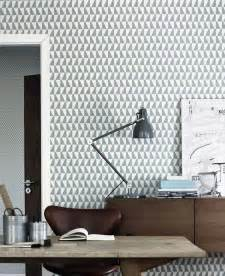 scandinavian wallpaper modern diy art designs borastapeter scandinavian designer wallpaper herbarium by