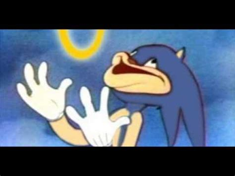 Sonic Rings Meme - gootecks make funny faces kappa