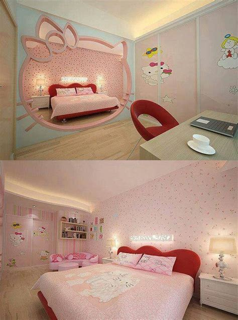 hello accessories for bedroom best 25 hello decor ideas on hello hello themes and