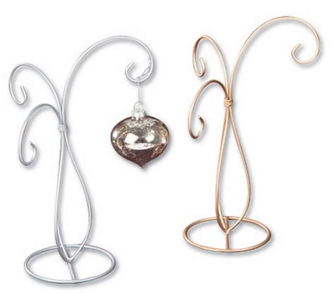 ornament stands ornament hangers christmas ornament