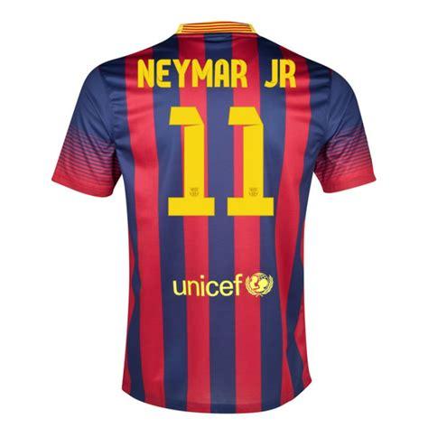 barcelona youth jersey fc barcelona youth soccer jerseys 532808 413