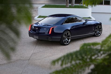cadillac flagship 2020 cadillac says s class rival elr successor coming by 2020