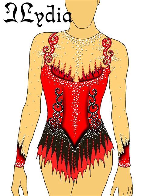 design contest tango pin by lydia gymnastic leotards on lydia gymnastic