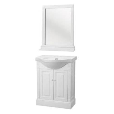 home decorators collection foremost bath home decorators collection salerno 25 in w bath vanity in