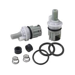 kitchen faucet handle adapter repair kit 100 kitchen faucet handle adapter repair kit shop