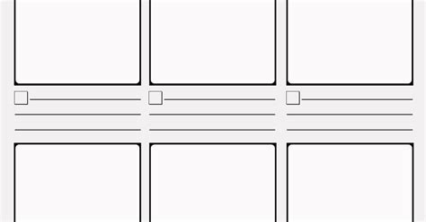 Storyboard Template Apartment Interior Design Storyboard Template For Interior Design