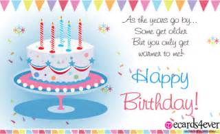 happy birthday animated cards for facebook