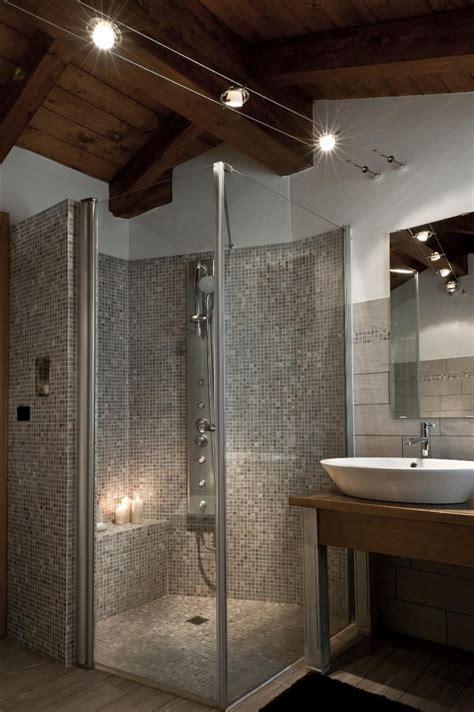 farlo nella doccia forum arredamento it doccia in muratura con seduta help