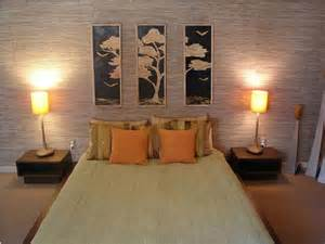 Lighting For Bedrooms Design Ideas Unique Master Bedroom Lighting Design Plushemisphere