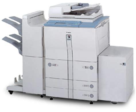 Mesin Fotocopy Canon distributor mesin foto copy canon raya