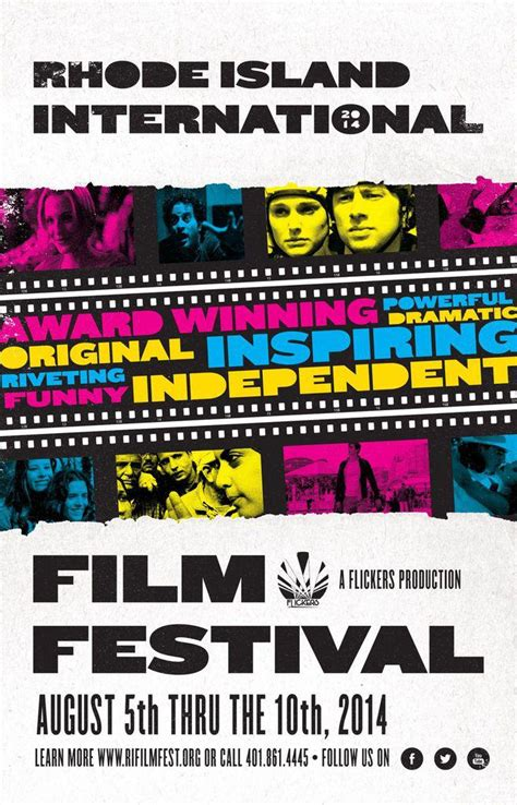 rhode island international film festival welcome to the rhode island international film festival united states
