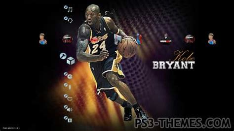 psp themes sports ps3 themes 187 search results for quot nba quot 187 page 2