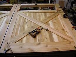 How To Build A Custom Door Frame