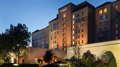 Hotel Review: Hyatt Regency Long Island   Points Miles & Martinis