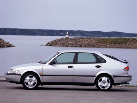 how do i learn about cars 1993 saab 900 free book repair manuals saab 900 specs photos 1993 1994 1995 1996 1997 1998 autoevolution