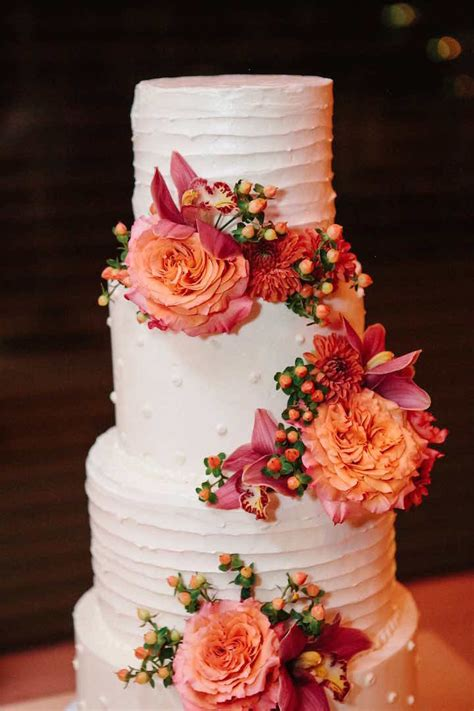 Wedding Cakes Philadelphia by Modern Philadelphia Wedding Cake Wedding Ideas For You