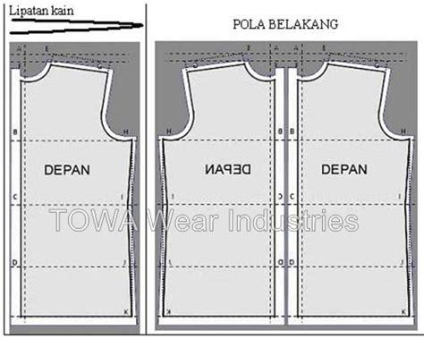 Kemeja Garis Bordir Burung Promosi cara pembuatan gambar pola kemeja pria terbaru produksi