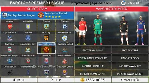 download game android mod pes 2016 download pes 2016 apk data for android free software