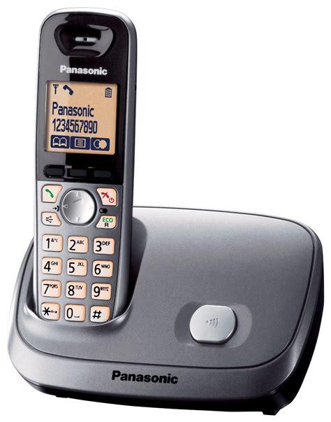 Ac Termurah Dan Terbaik jual telepon cordless terbaik dan termurah alat ukur pabrik