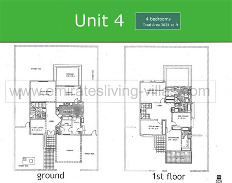 caspian floor plan 100 caspian floor plan interior designer jane chai