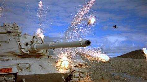 30mm gau 8 avenger impacts slowmo imax fighter pilot - Terrassenbelag R 30 Mm