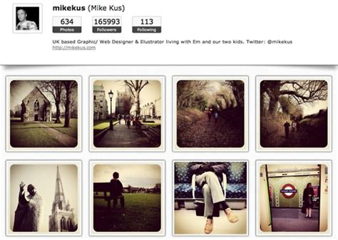 themes ideas for instagram photo tips stick with a theme instagram blog