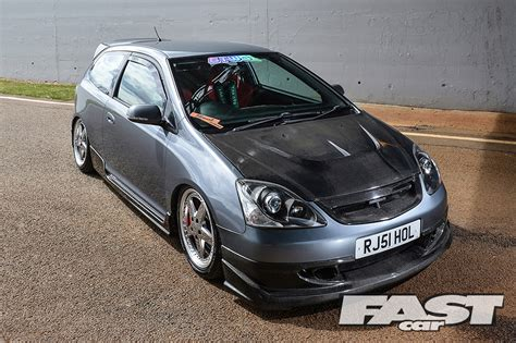 honda civic modified modified honda civic ep3 type r fast car