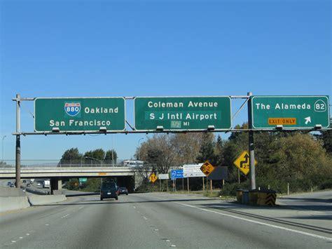 Santa Clara County Warrant Search Santa Clara Santa Clara Ca Html Autos Weblog