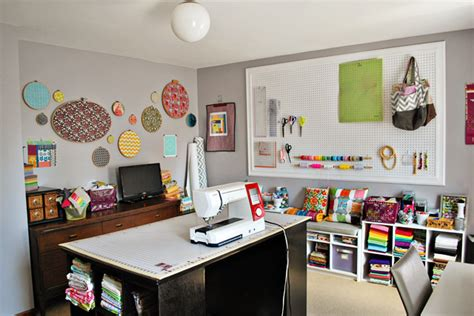 sewing room ideas sewing room of the month art gallery fabrics the