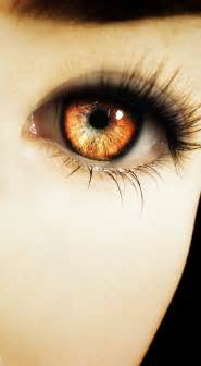gold eye color zyla s are one of most defining features with