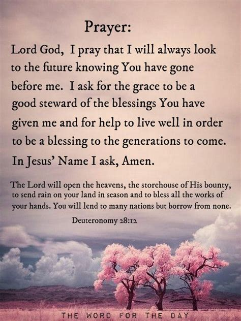 christian prayer 17 best images about prayer on posts bible