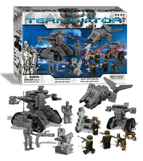 best lock noticias new preorders stargate terminator best lock